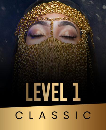 lj-training-level-1-classic