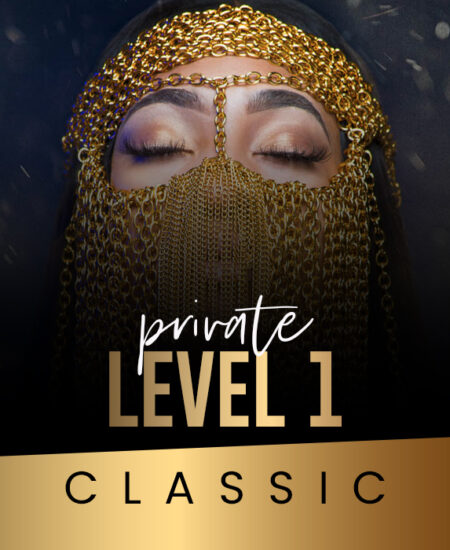 lj-training-level-1-private-classic