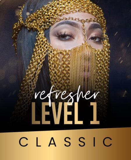 lj-training-level-1-refresher-classic