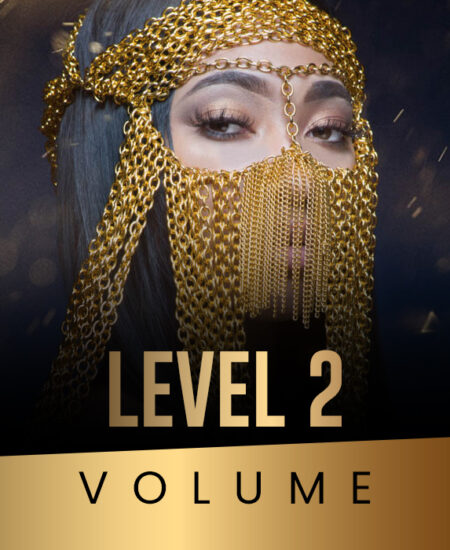 lj-training-level-2-volume